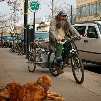 bikewithtrailer2.jpg#asset:33957