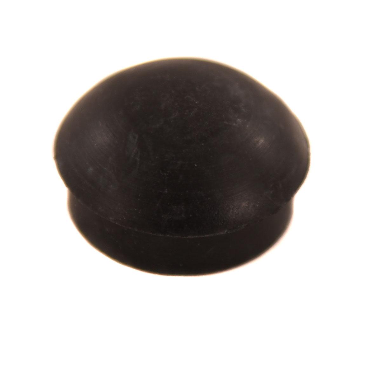 Cap Small