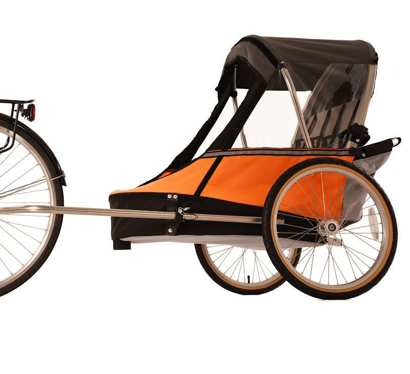 child-moonlite-bike-trailer-orange