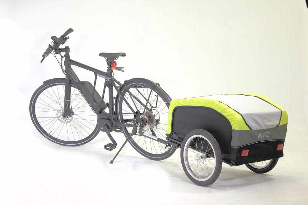 City cargo 2020 rearwbike35