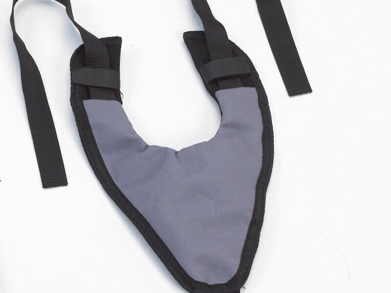 Shoulder Harness - Stocké en Europe