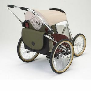 Pet Rear Bag Jogger1